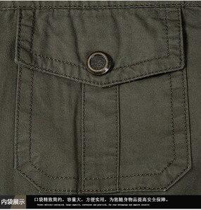 Image 4 - חדש הגנה עצמית בגדי ציוד טקטי התגנבות אנטי לחתוך מעיל סכין לחתוך דקירה עמיד קוץ הוכחה Cutfree אבטחת תלבושת חולצות