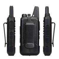 way רדיו ווקי טוקי 10pcs זול סיטוני מכשיר הקשר Retevis RT22 2W UHF Band VOX סריקה CTCSS / DCS חובב רדיו 2 Way CB רדיו Handy ווקי טוקי (4)