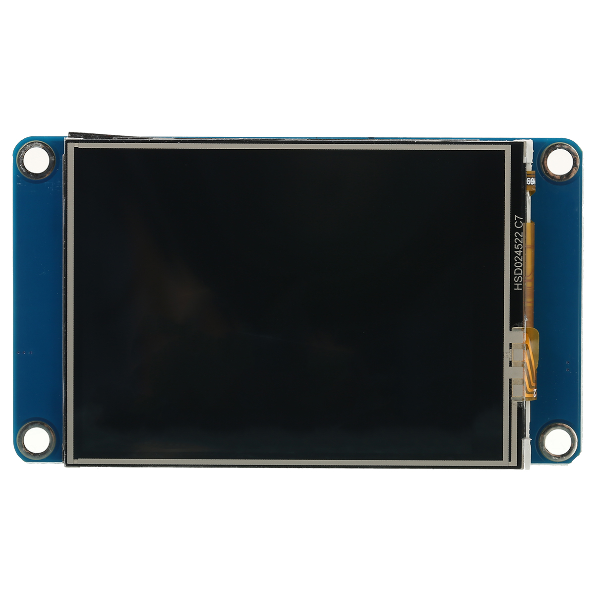All kinds of cheap motor esp8266 lcd in All B