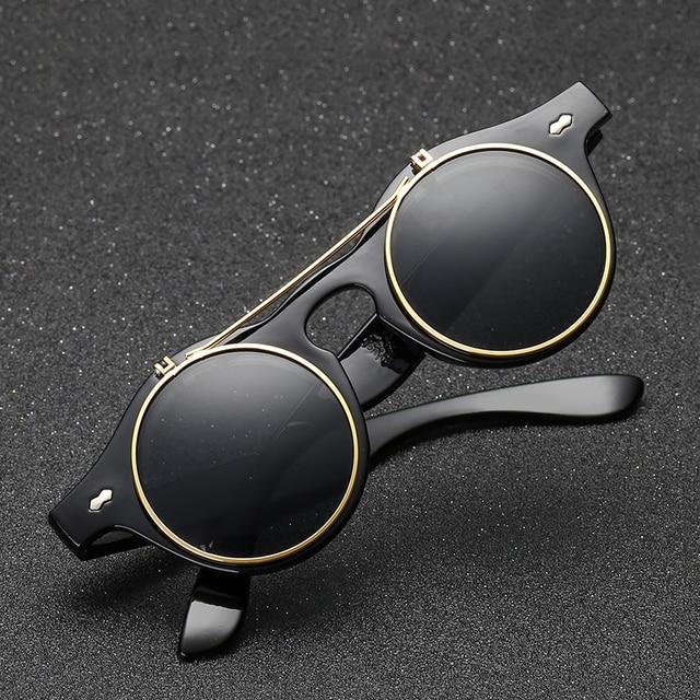 Imperator Sunglasses