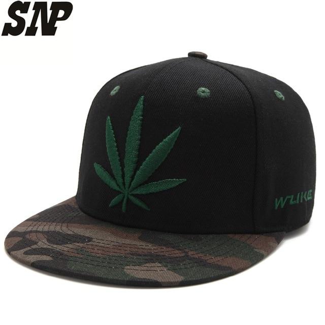 Adjustable Dgk snapback Baseball Cap Hip Hop Hats caps men Women Casual bone  cap Fashion Snapbacks Baseball hat 9337752059c