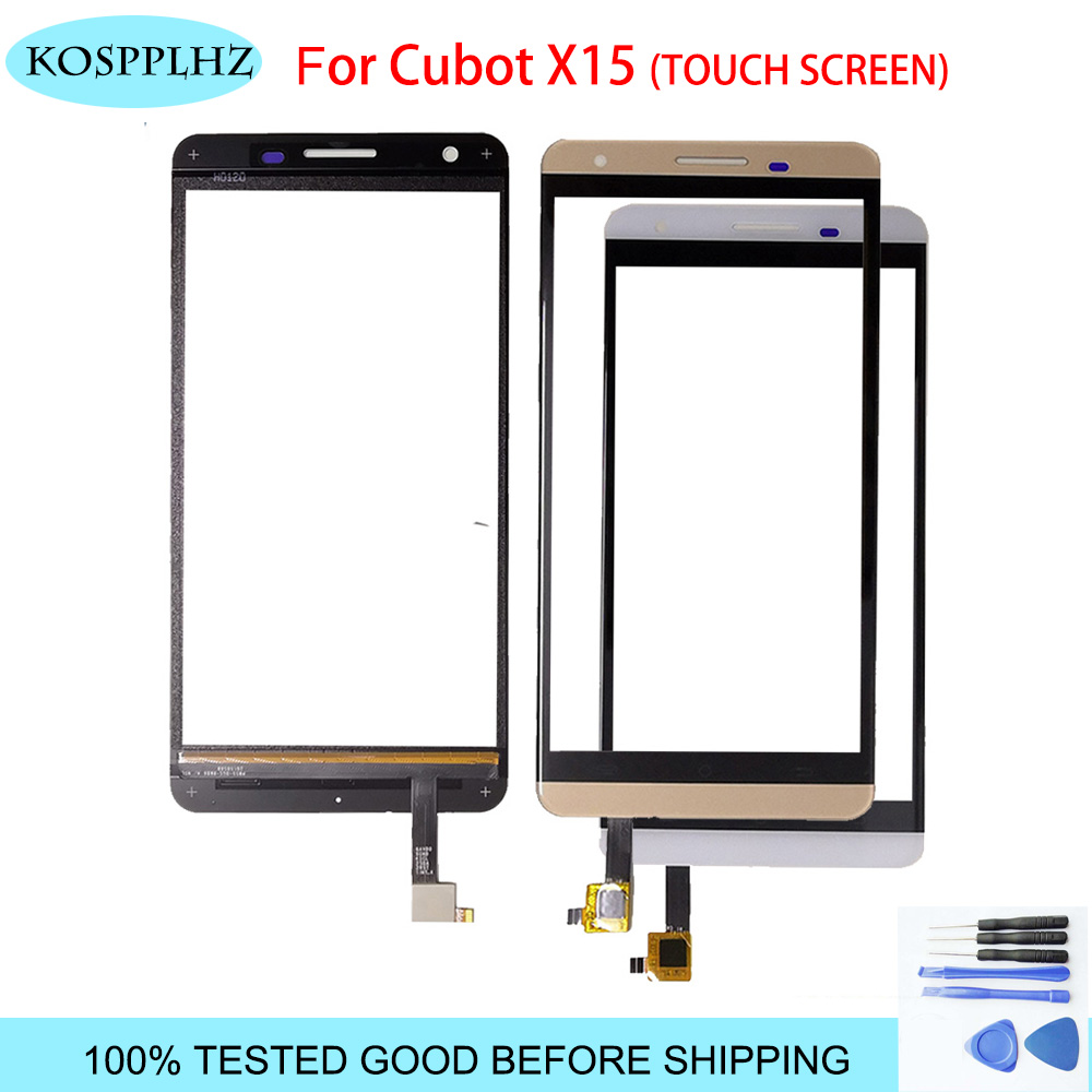 √ Insightful Reviews for mobile phone cube x15 and get free