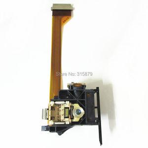 Image 3 - Original VAU1254 VAM1254 CD Optische Laser Pickup für Philips CDPRO2 2LF 2 M VAU 1254 VAU 1254