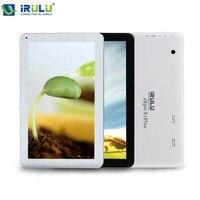 IRULU X1Plus 10.1
