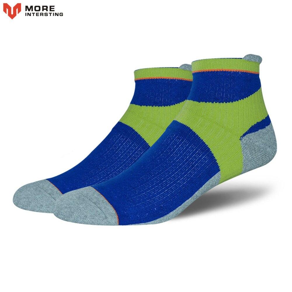 Einzigartig Fußball Geschenke Für Männer Sammlung Von Laufsocken Mäpression Sport Socken Anti Slip Basketball