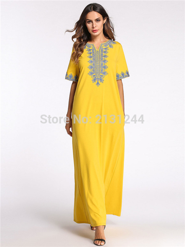 muslim ladies abaya602