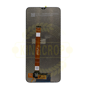 Image 5 - For OPPO F11 F 11 LCD CPH1913 CPH1911 For OPPO F11 pro CPH1969 Display Screen Touch Panel Digitizer Assembly For OPPO A9 lcd