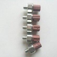 1 шт. высокое качество 28600-RPC-004 датчик давления масла 28600RPC004 для Honda