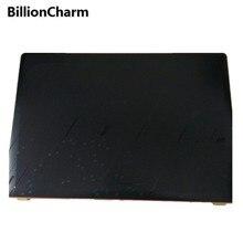 BillionCharmn новый ноутбук LCD Передняя Задняя крышка для Lenovo Y485 Y480 Y480A Y480M Y480N Sereis A Shell AM0MZ000900