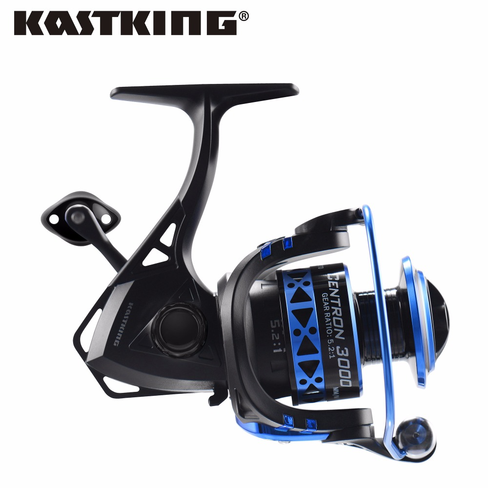 Shimano 18NEXAVE Spinning Fishing Reel 2500 to 5000HG 150m Nylon Line included