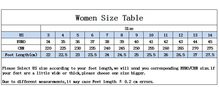 4aac662e2af IMKKG Summer White Wedge Espadrilles Women Sandals Open Toe ...