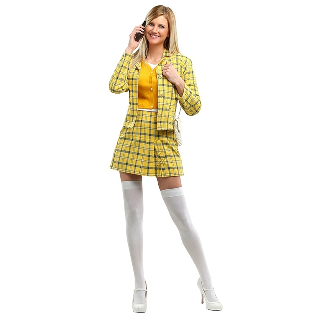 irek hot office career halloween costume adult women movie cosplay costumes top quality party clothes
