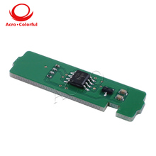 Newest Firmware Toner Chip CLT K404s D404 404 for samsung SL-C430 SL-C432 SL-C433 SL-C480 SL-C482 SL-C483 Cartridge Chips