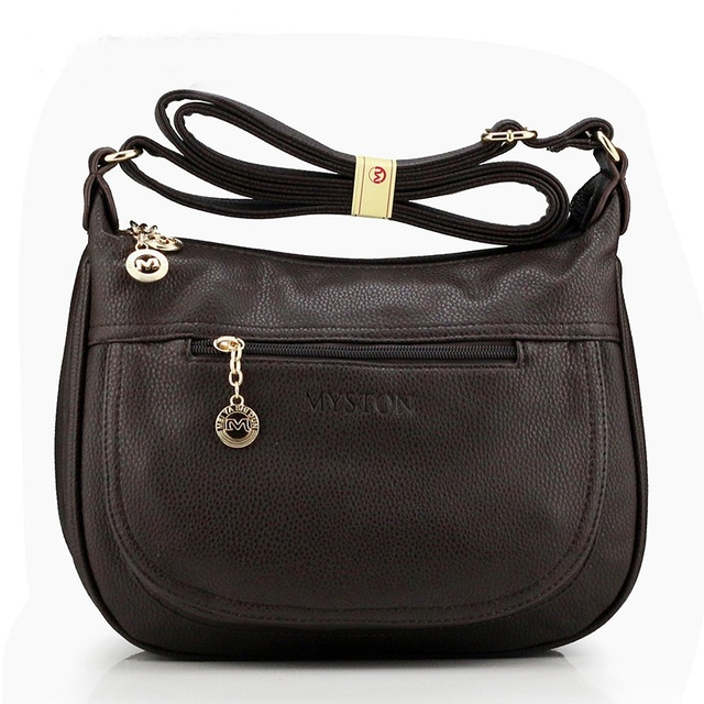 Genuine Leather Fashion Women's Handbags Women Messenger Bag Ladies Totes Crossbody Bag Women's Shoulder Bags Party Evening Bags