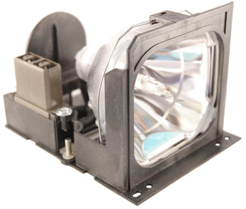 цена на VLT-X70LP X70LP For Mitsubishi X70 LVP-X70 LVP-X70U LVP-X50B LVP-S50U LVP-S50 LVP-X50 LVP-X50U Projector Bulb Lamp With Housing