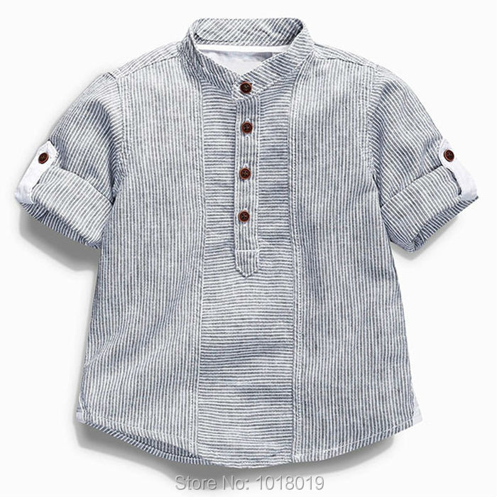 New 2017 Brand Summer 100 Cotton Baby Boys Clothing Toddler Children Kids Clothes Tees T Shirt