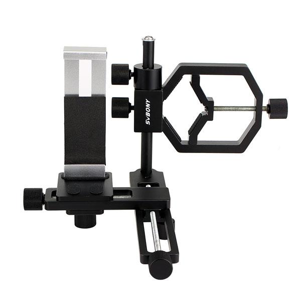 SVBONY Digital Camera Telescope Adapter (5)