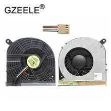 GZEELE New CPU Cooling Fan For Dell XPS One 2710 2720 C9F36 KDB0712HB