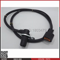 High Quality Front Left ABS Wheel Speed Sensor 4670A189 For Mitsubishi Pajero Montero Shogun 4 IV