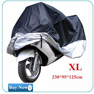 Motorcycle-cover_05