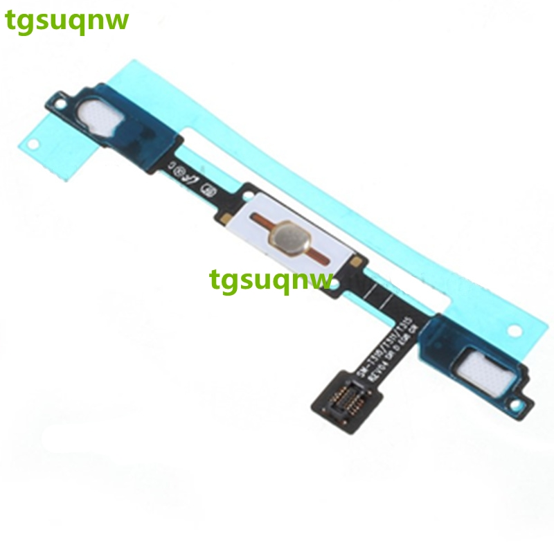 OEM Home Button Flex Cable For Samsung Galaxy Tab 3 8.0 T310 T311 T315