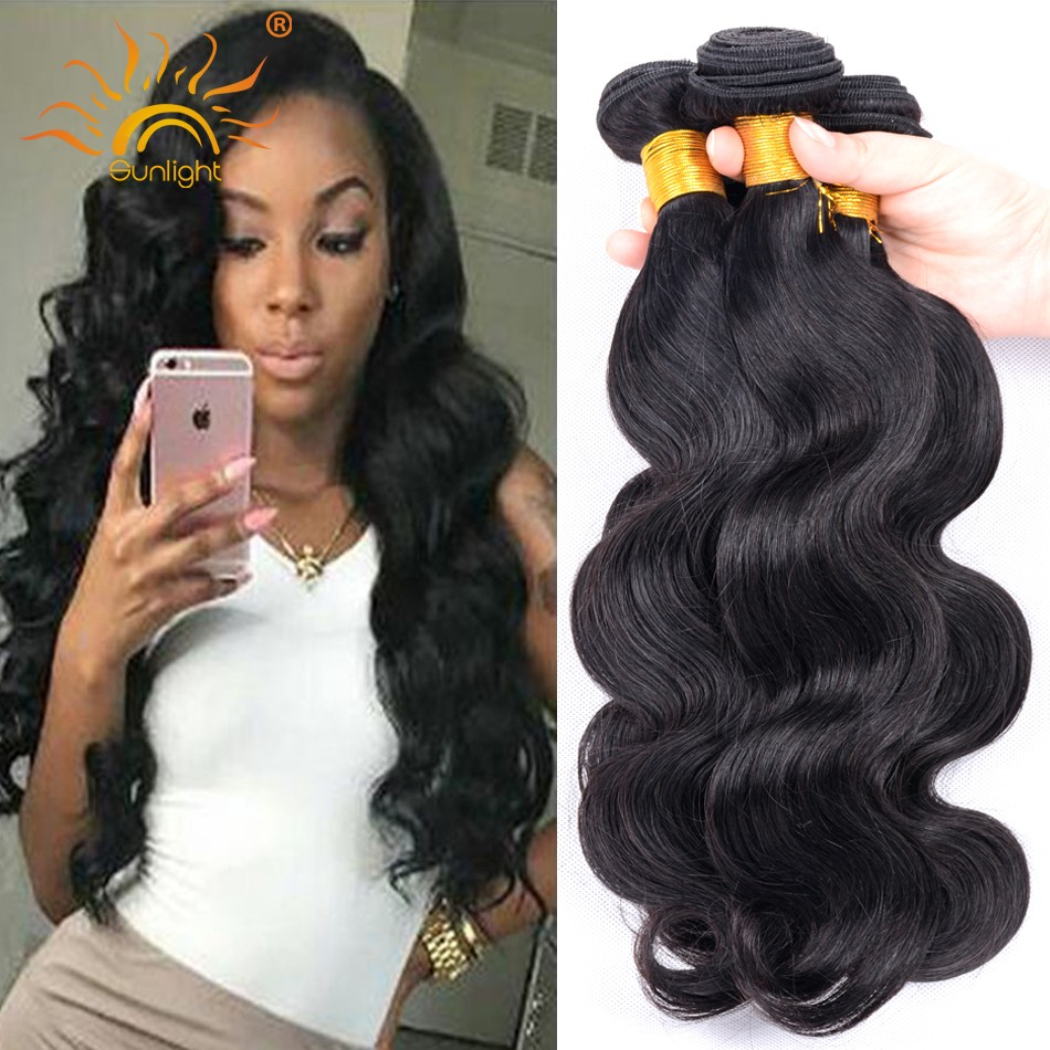 Vip Hair Extension Remy Hair Review