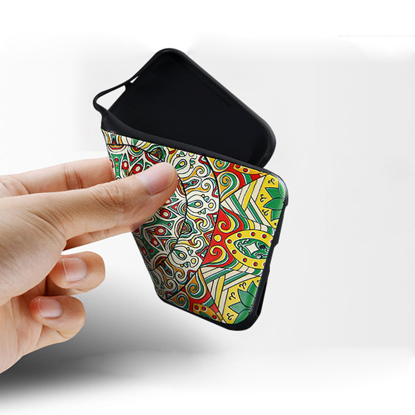 гта 5 игра чехлы на 4 айфон с доставкой в Россию