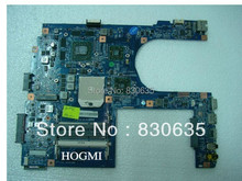 7452 laptop motherboard 50% off Sales promotion, FULL TESTED