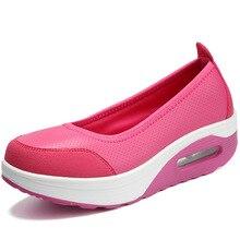 Ladies Flat Platform Loafers Girls Elegant Suede Moccasins Fringe Sneakers Lady Slip On Tassel Moccasin Ladies's Informal Sneakers551