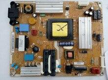BN44-00421A PD32A0-BSM PSLF800A03A Good Working Tested