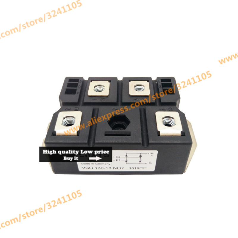 Free shipping NEW VBO130-18NO7 VBO130-18N07 MODULE free shipping new vbo130 18no7 vbo130 18n07 module
