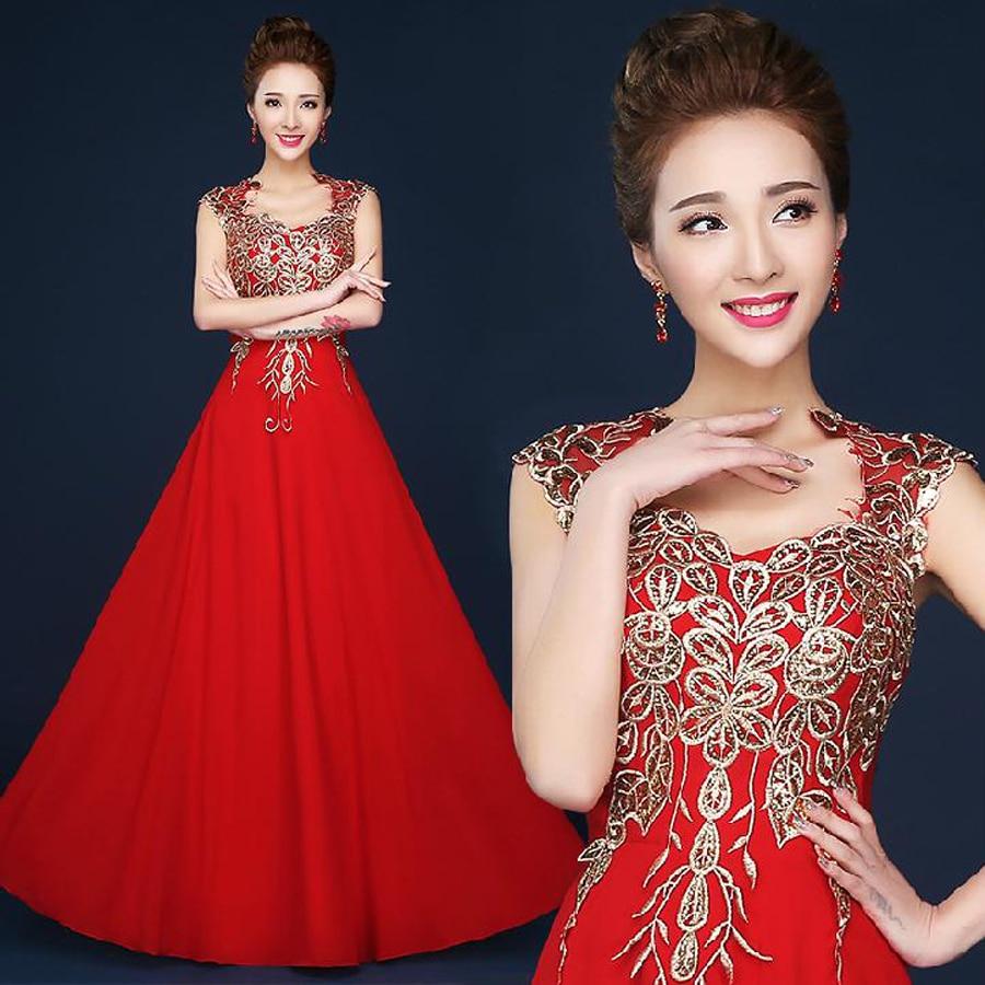 Popular Designer Formal Dresses-Buy Cheap Designer Formal Dresses ...