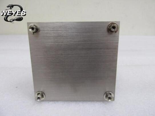 0F645J F645F PowerEdge R410 R310 Server Heat Sink used condition with three months warranty