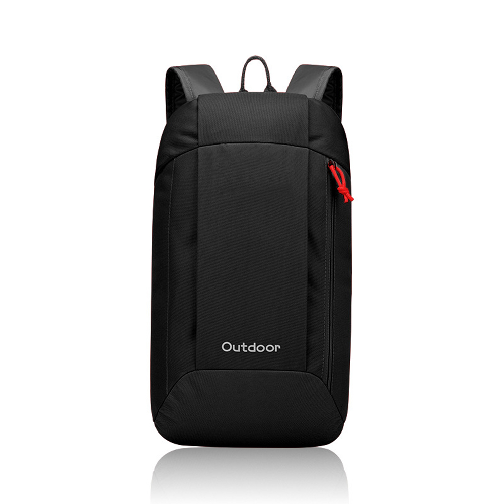 6f1130e99fee Buy sports bag sale   OFF59% Discounted