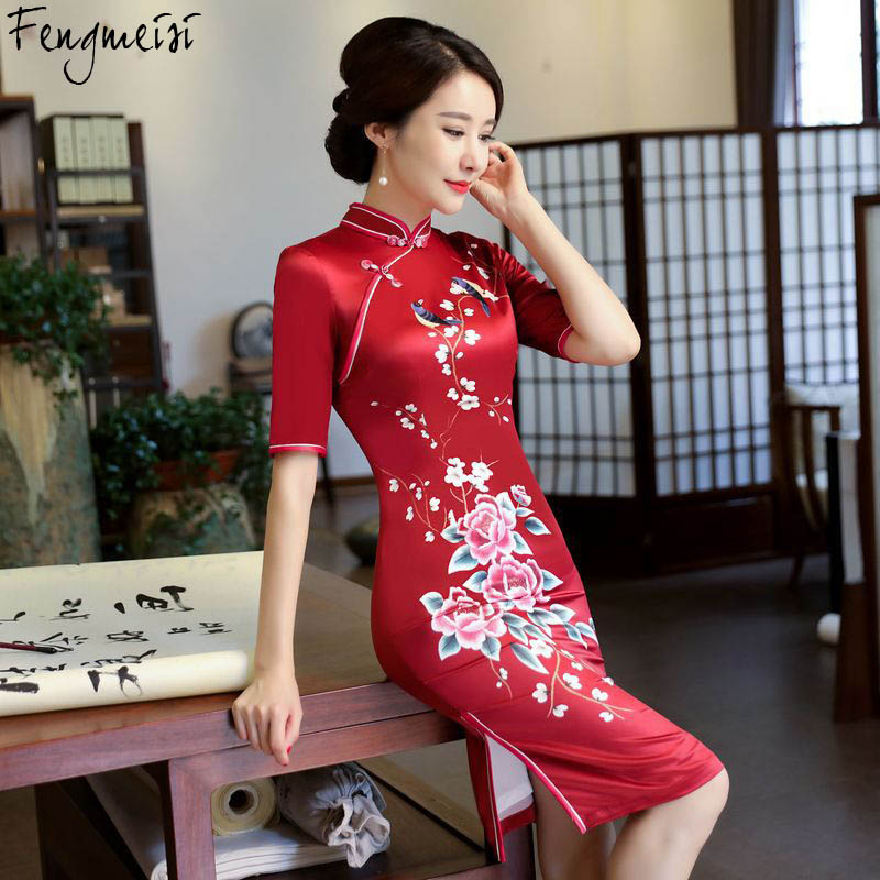 Elegant Lady of Song Dynasty - Ancient Chinese Women ... |Sweet Elegant Ancient Chinese Girl