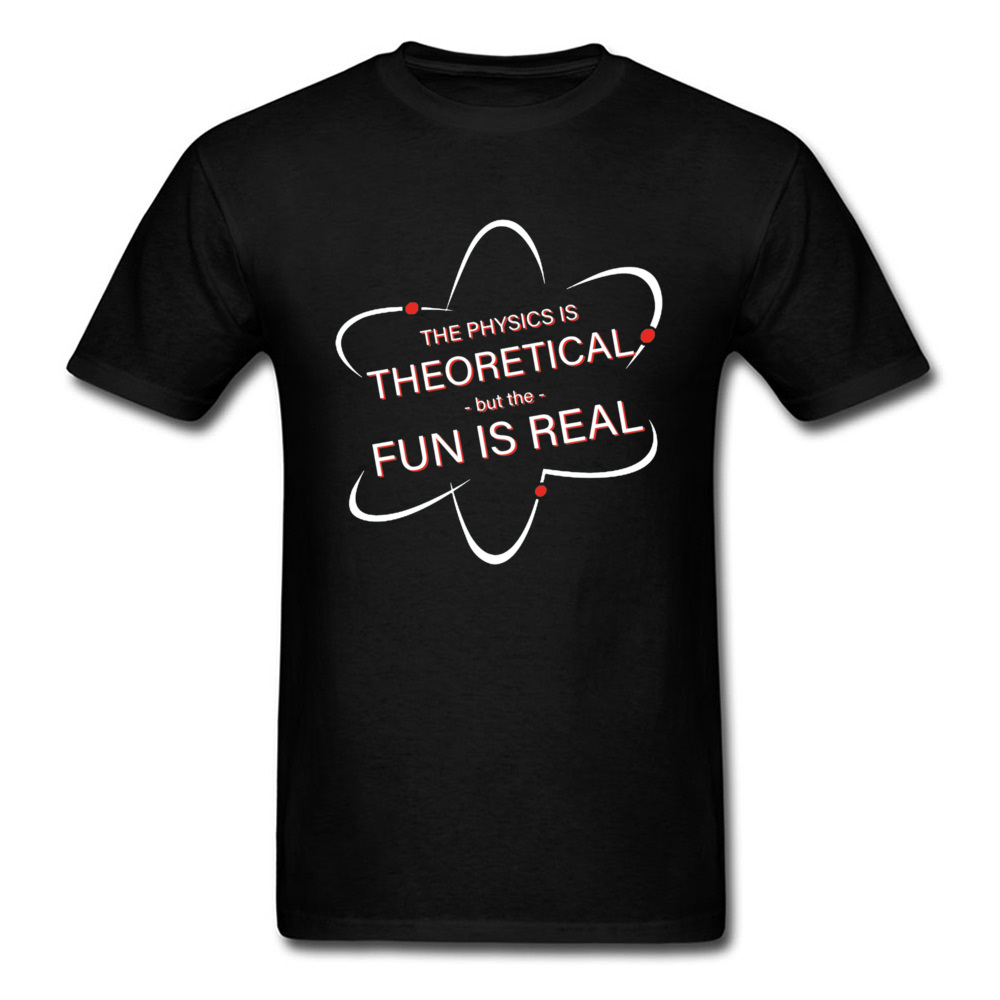 Fun Is Real Geek T Shirt Peter Spider Man Amazing Fantasy Spiderman Marvel Saying Tops Tees Atom Science Tshirt Avengers in T Shirts from Men 39 s Clothing