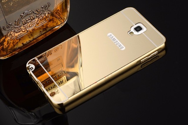 size 40 28c11 ef5af US $3.17 25% OFF|Fashion Rose Gold Mirror Case For Samsung Galaxy Note 3  Neo shell Back Cover for Samsung Galaxy Note 3 Neo Lite N7505 N7506-in  Phone ...
