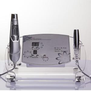 Image 1 - Омоложение против старения кожи для домашнего использования, устройство для подтяжки кожи, удаления морщин, отбеливающая машина для ухода за кожей лица
