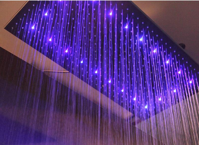 led-shower-head_03