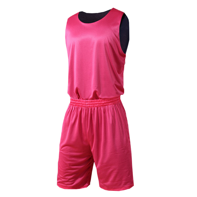 retro college basketball jersey throwback sports shorts t-shirt unifrom man cheap jerseys clothes men suits Customized DIY FA01