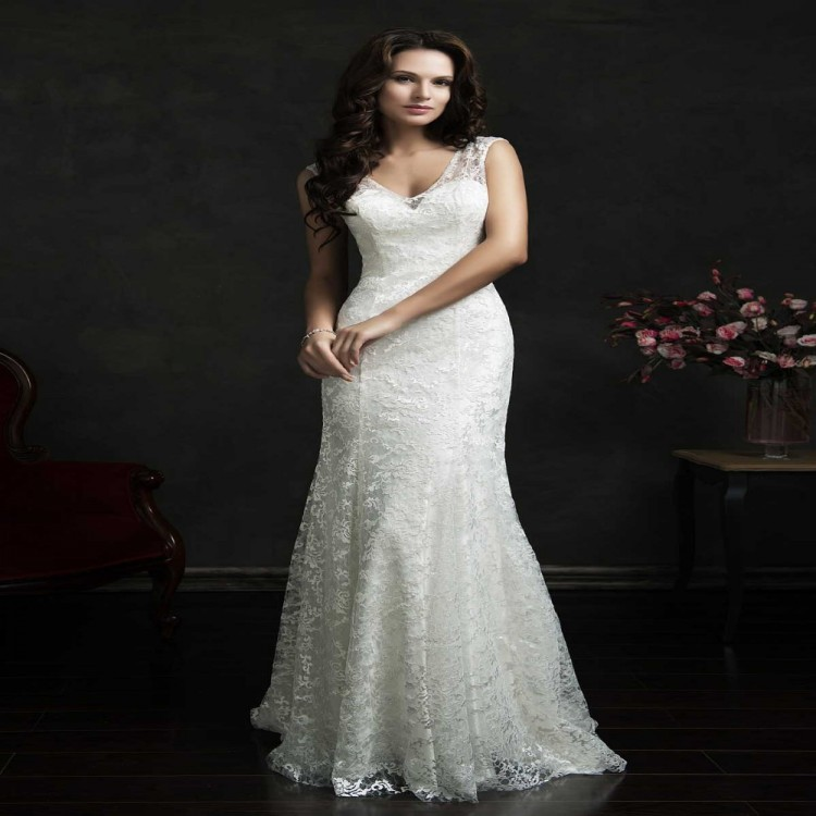 south africa wedding dress bridal gown in wedding dresses from