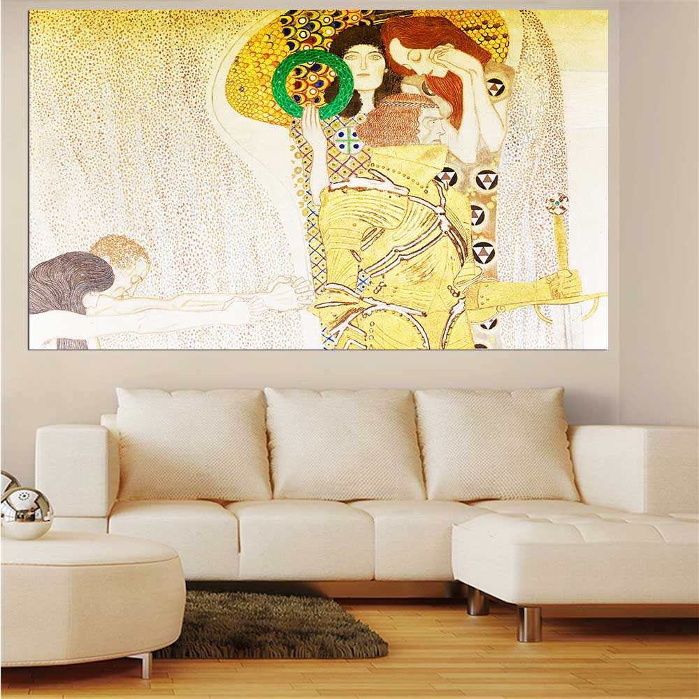 Delighted Customized Canvas Wall Art Contemporary - The Wall Art ...