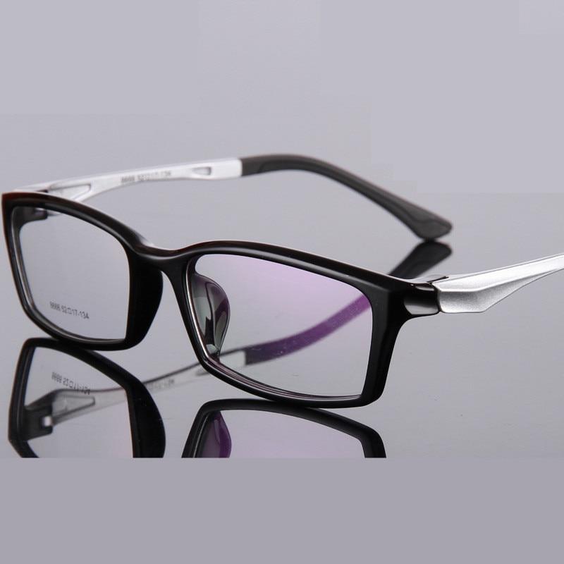 sports frames glasses l1ep  2016 NEW Outdoors Full Frame TR90 Sport Prescription Glasses Frame Optical  Frame Men and Women Spectacle
