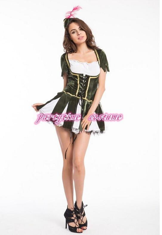 Online Get Cheap British Uniform Costume -Aliexpress.com | Alibaba ...