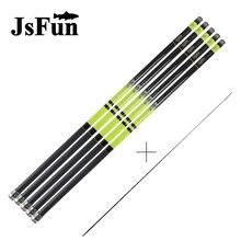 High Carbon 8m 9m 10m 11m 12m 13m Power Hand Pole Fishing Rod Ultra Hard Super Light Thin Strong Telescopic Pole Rod FG160