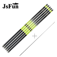 High Carbon 8m 9m 10m 11m 12m 13m Power Hand Pole Fishing Rod Ultra Hard Super Light Thin Strong Telescopic Pole Rod FG160