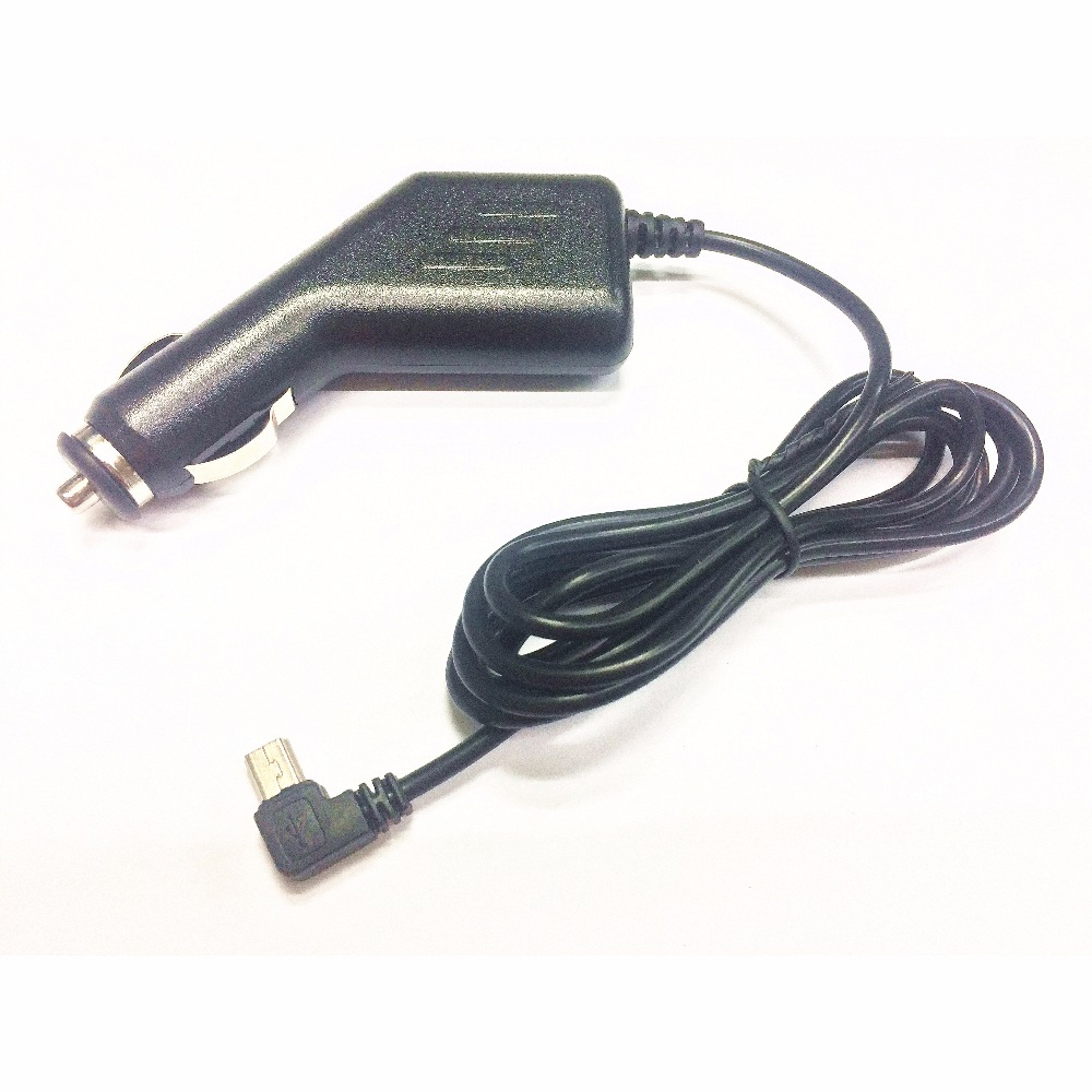 top 10 most por power cable for garmin nuvi list and get ... Garmin Gtm Wiring Diagram on