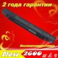 Bateria do portátil para asus a450c jigu a550c f450c f550c f552c K450C K550C P450C P550C R409C R510C X450C X452C X550C X550CA X550CL