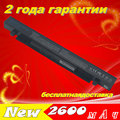 JIGU аккумулятор Для Ноутбука Asus A450C A550C F450C F550C F552C K450C K550C P450C P550C R409C R510C X450C X452C X550C X550CA X550CL