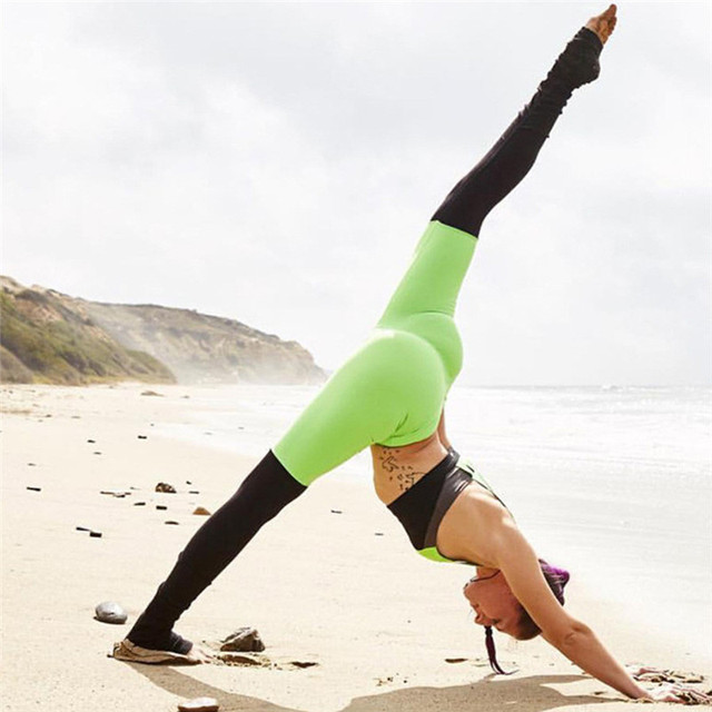 Fitness dames Heel veel Fitness Gratis levering